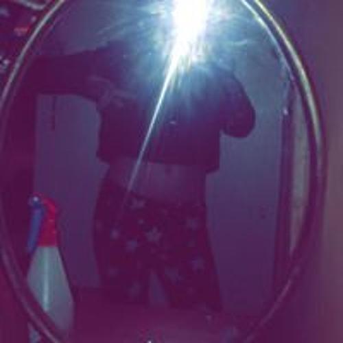 Tori Forsyth's avatar