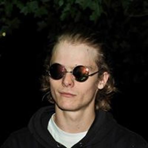 Laurent Bélanger's avatar