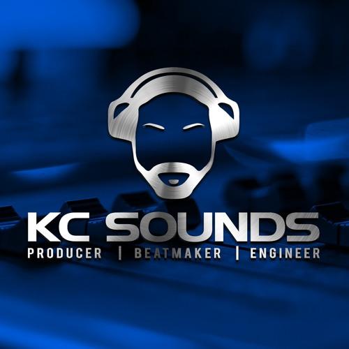 KC Sounds's avatar