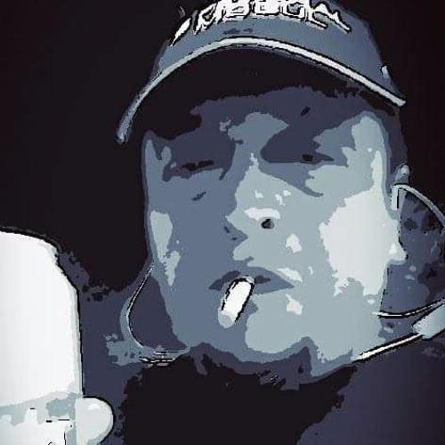 Nestor Santiago Robles's avatar