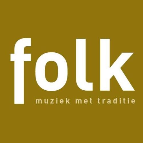 Folkmagazine's avatar