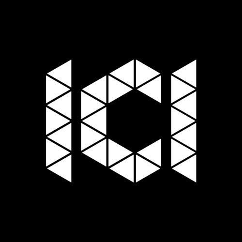 Iciofficiel's avatar