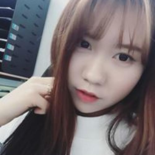 영미's avatar