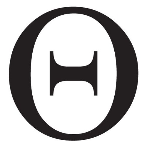 sistatheta's avatar