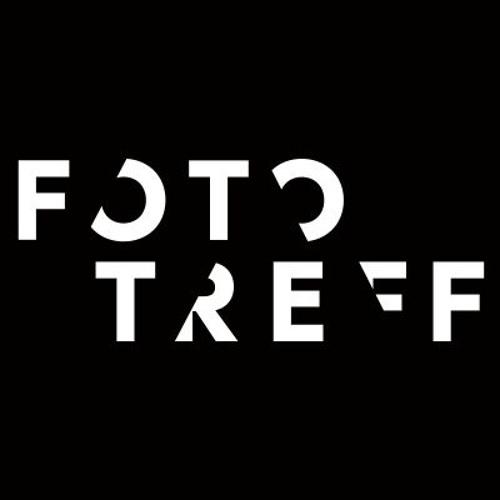 FOTOTREFF TALK's avatar