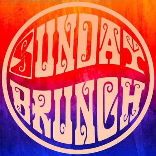 Sunday Brunch's avatar