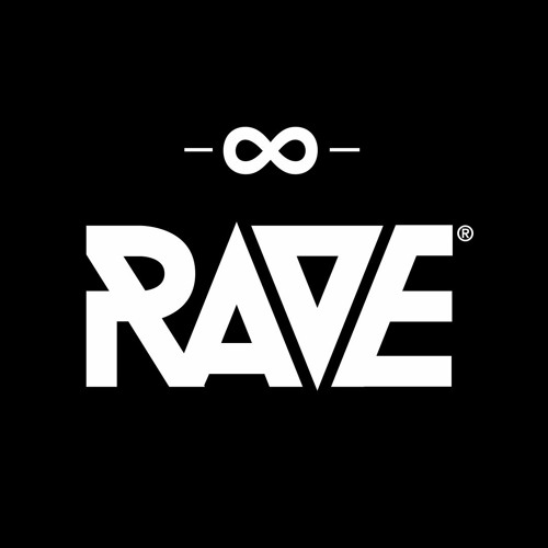 RAVE Clothing's avatar