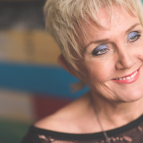Karin Eurén's avatar
