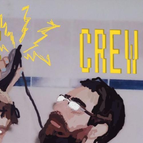 -Frederic Crew-'s avatar