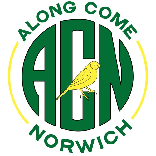 Along Come Norwich's avatar