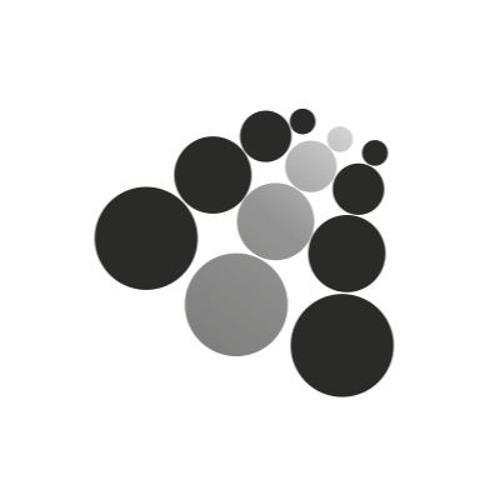Misu Misu Records's avatar