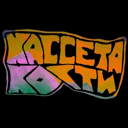 КАССЕТА КОСТИ's avatar