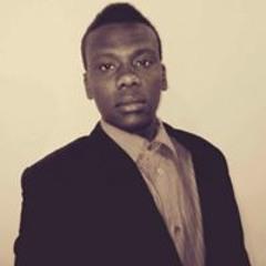 Yerima Muhammed Kadai