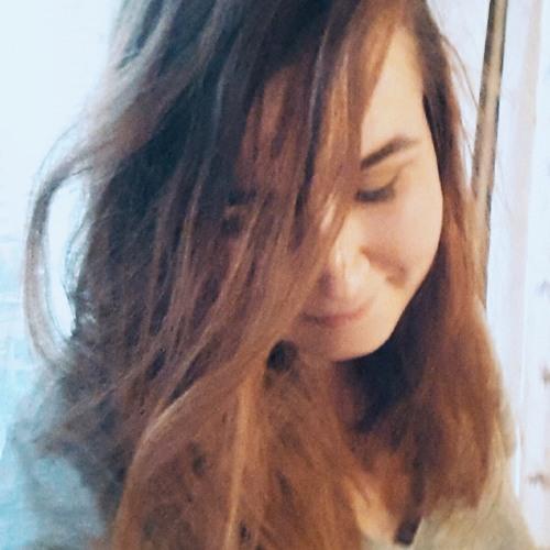 ezhevika's avatar