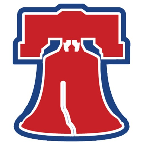 Phillies Nation Podcast's avatar