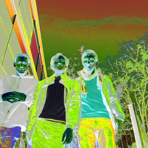 FTZ Space Trio's avatar