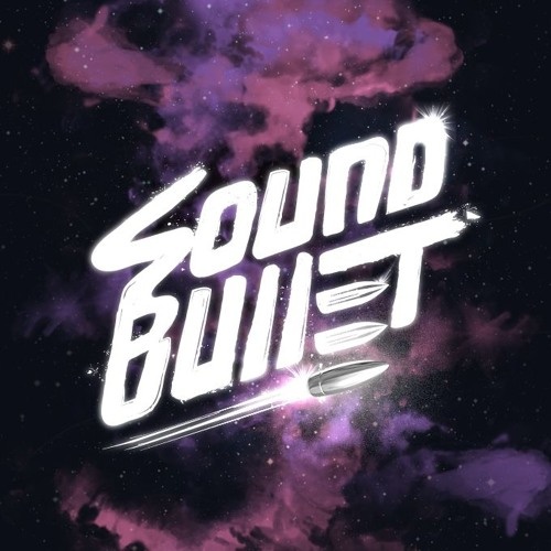 soundbullet's avatar