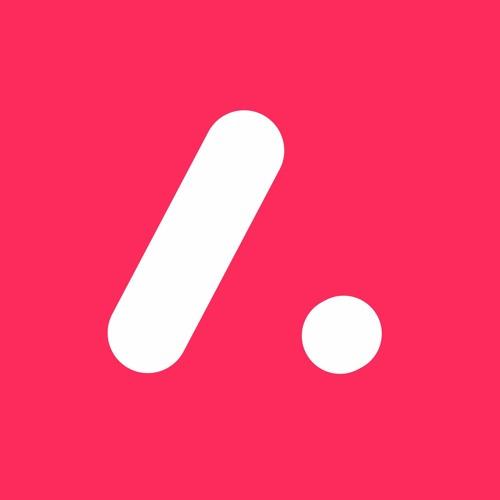 Airbyte's avatar
