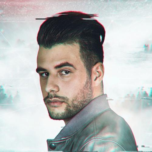 Richard Markz's avatar