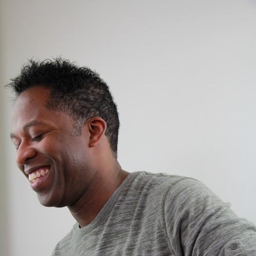 Patrickworld's avatar