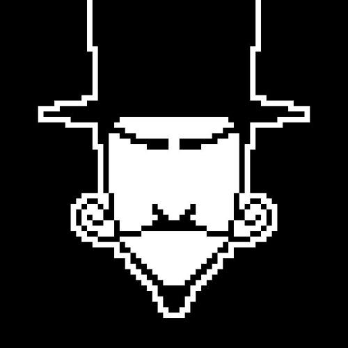 bitVillain's avatar