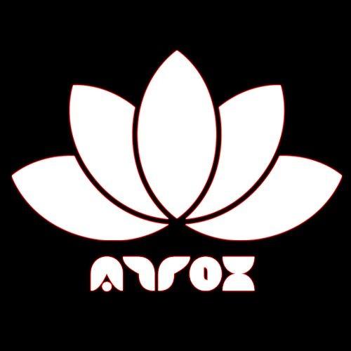 Atrox Music's avatar