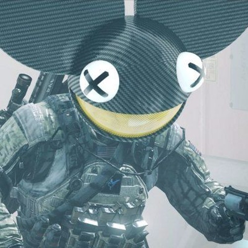 Adamyus's avatar