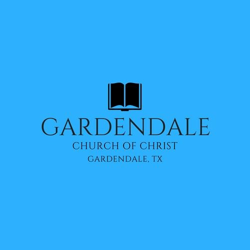 Gardendale CoC's avatar
