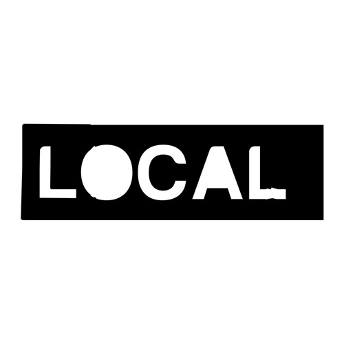 Local Records's avatar