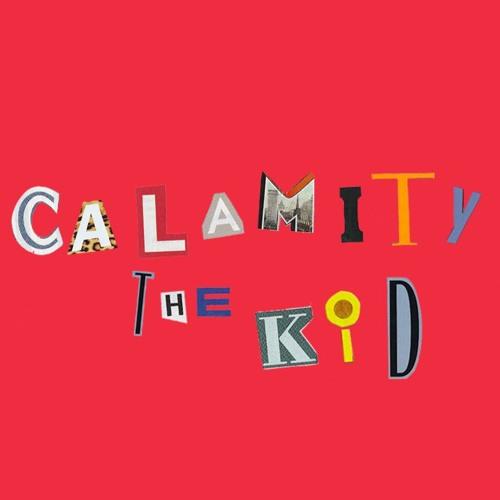 CalamitytheKid's avatar