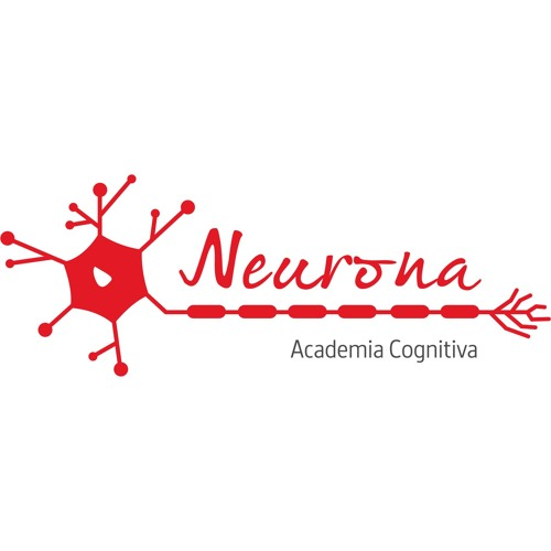 Neurona Academia Cognitiva's avatar