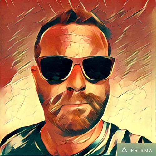 FredDeWachter's avatar