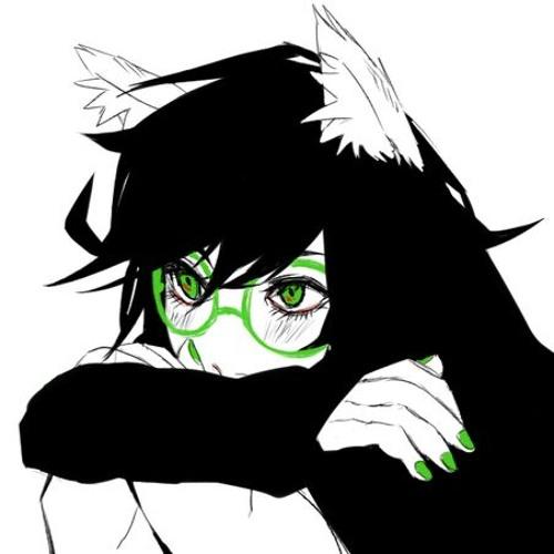 itzanovich's avatar