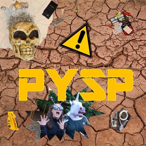 Prep Yo Self Podcast's avatar