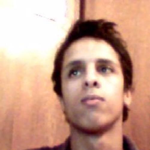 freakyone's avatar