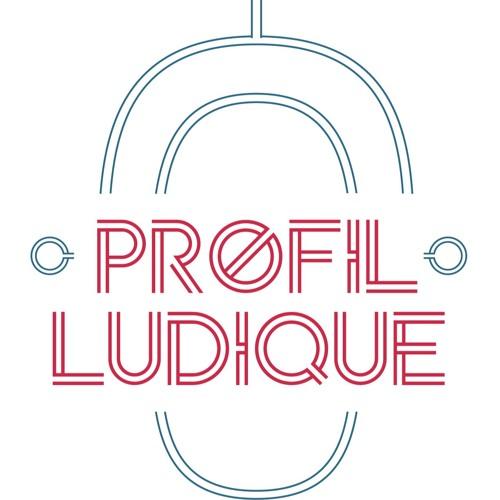 Profil Ludique's avatar