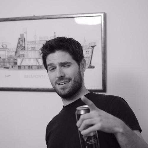 PeterG's avatar