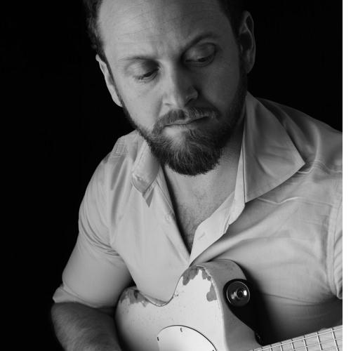 Luke Polipnick's avatar