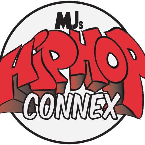 MJsHipHopConnex's avatar