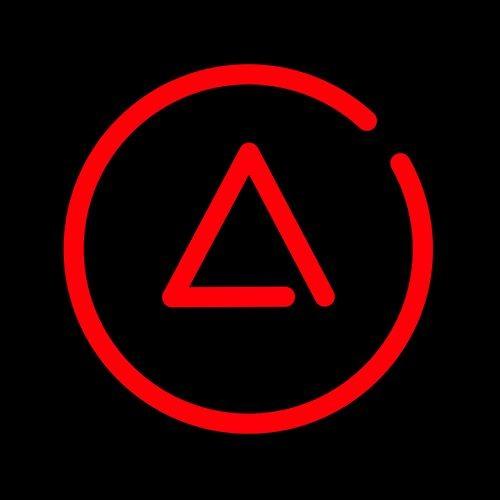 Poziom Wyżej's avatar