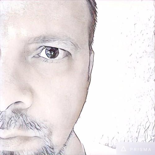 TBKraft's avatar