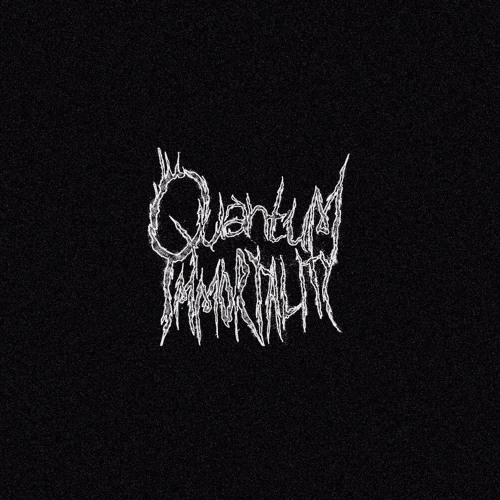 quantum immortality's avatar