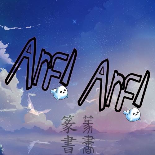 Arf! Arf!'s avatar