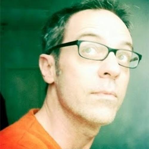 Ben Eshbach's avatar