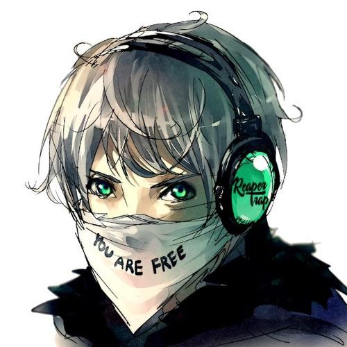 Reaper-Trap's avatar