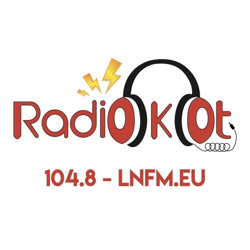 Radiokot 104.8's avatar