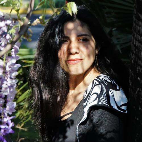 Daniela Medel's avatar