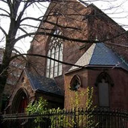 Grace & St. Peter's Church, Baltimore MD sermons's avatar