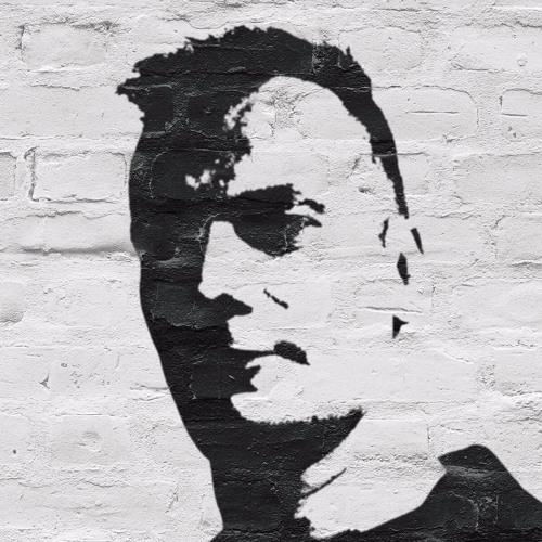 CIAPEX's avatar