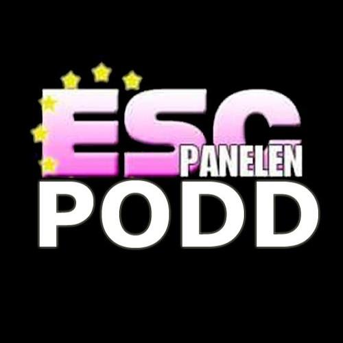 ESC-panelen.se's avatar